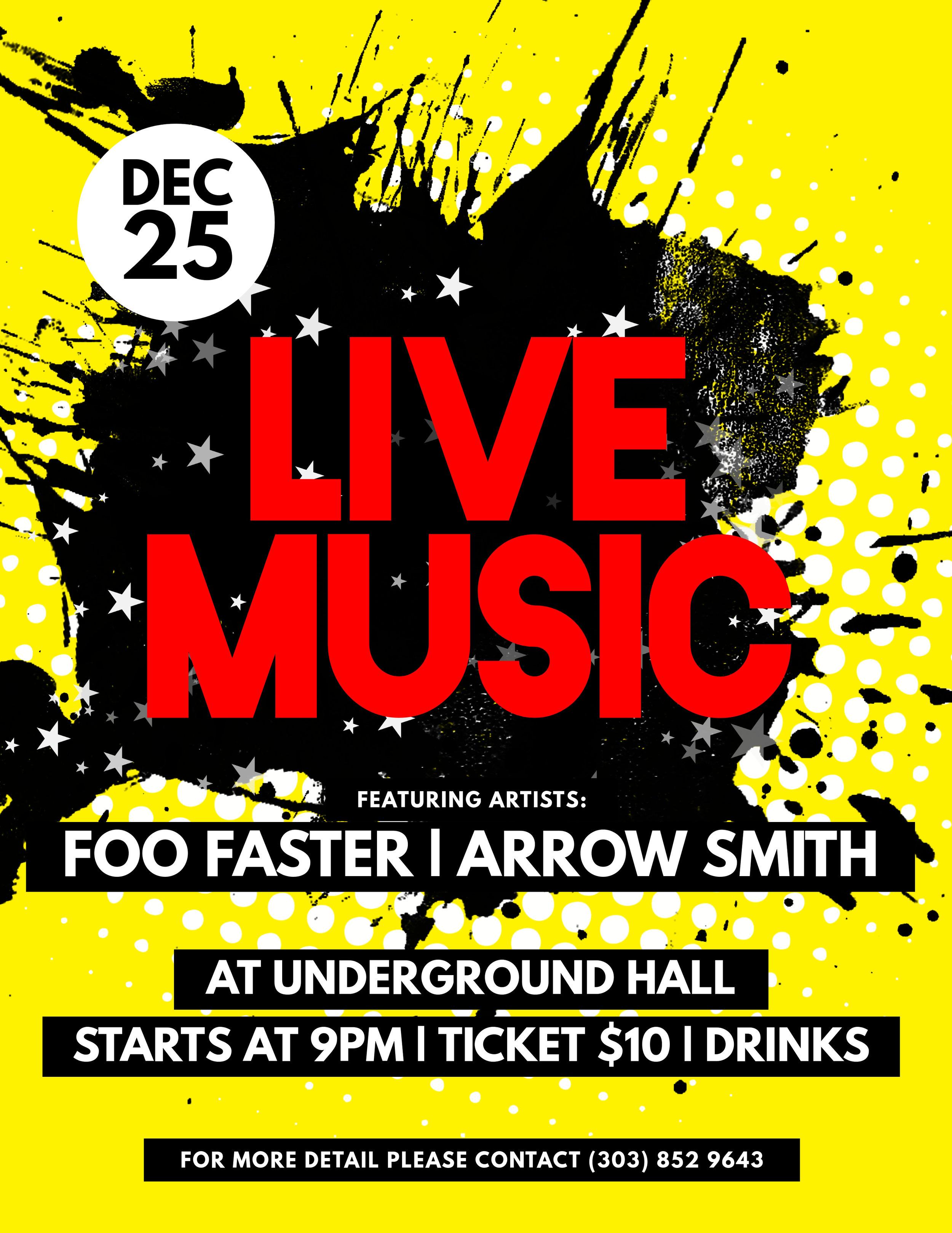 Live Music Flyer.jpg