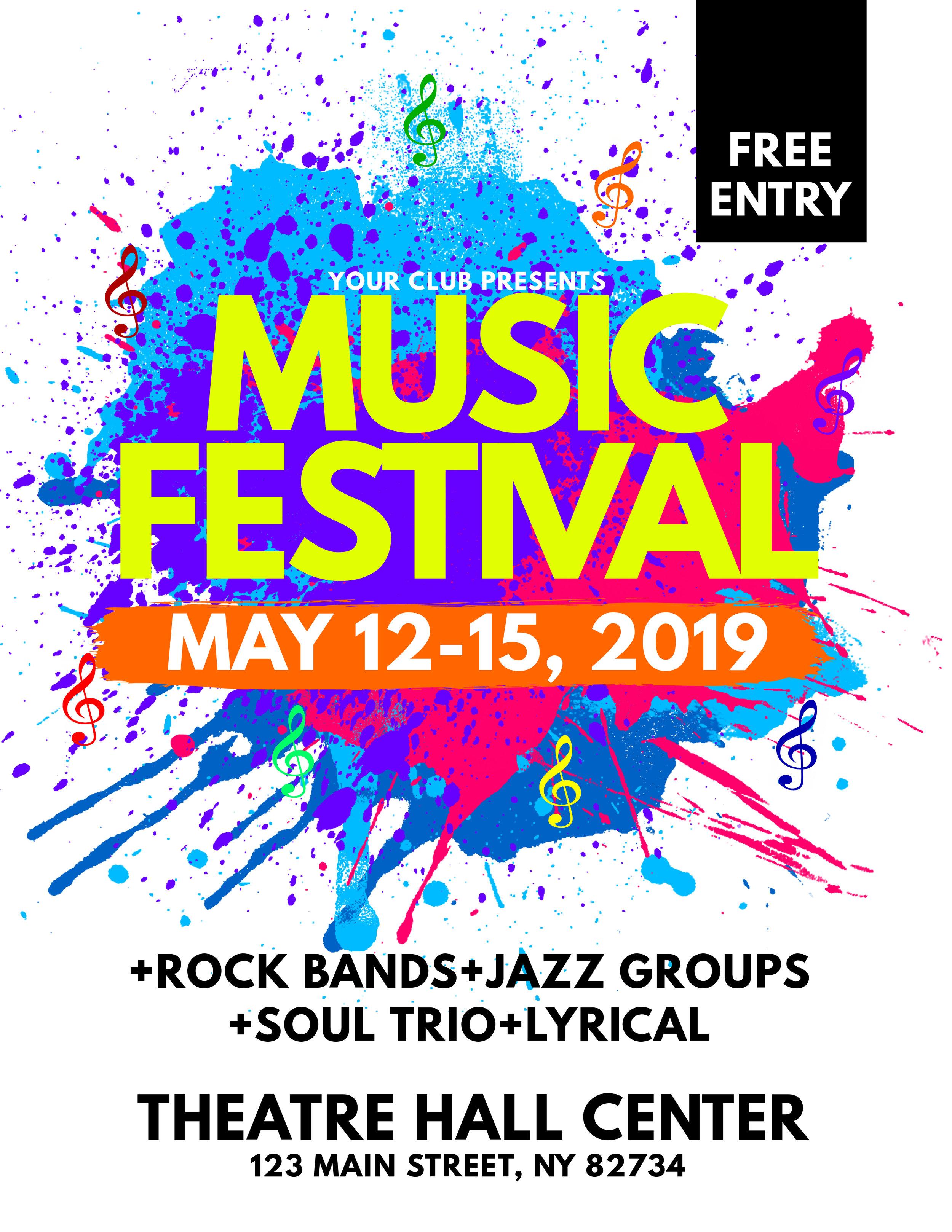 Music Festival Flyer.jpg
