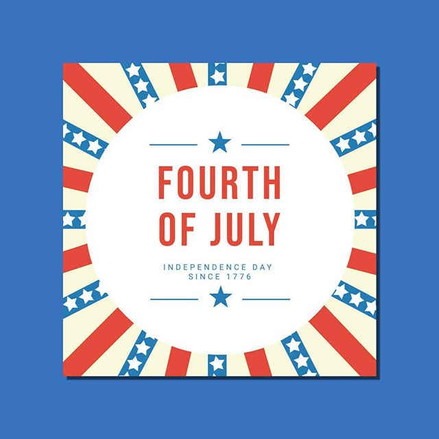 Get ready to promote your parades, barbecues, deals and other events this Independence Day with awesome marketing graphics. 🇺🇸🗽 Personalize, print and publish online in minutes! 💯 #4thofjuly #independence #independenceday #july #event #eventmanager #eventplanner #eventplanning #partyplanner #partyplanning #party #marketingagency #marketingtools #marketingdigital #digitalmarketingexpert #digitalmarketingtips #digitalmarketing #digitalmarketingagency #socialmediamarketing #socialmediamanager #marketingstrategy #marketing #usa #unitedstates #daily #may #instadaily #instaphoto #instapic