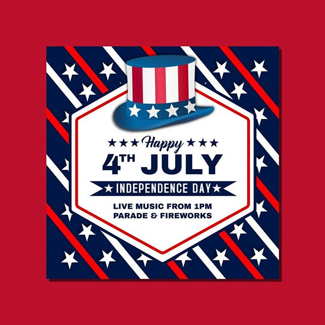 Celebrate freedom in style with easy-to-customize flyers, videos and social media graphics for your parades, deals and events. 🇺🇸 Perfect for printing and sharing online! 💯 #4thofjuly #independence #independenceday #july #event #eventmanager #eventplanner #eventplanning #partyplanner #partyplanning #party #marketingagency #marketingtools #marketingdigital #digitalmarketingexpert #digitalmarketingtips #digitalmarketing #digitalmarketingagency #socialmediamarketing #socialmediamanager #marketingstrategy #marketing #usa #unitedstates #daily #may #instadaily #instaphoto #instapic
