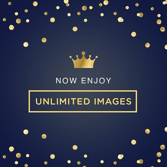 Now get UNLIMITED IMAGE DOWNLOADS in the Premium plan for as low as $8/month. 👑 #new #premium #postermywall #unlimited #marketingtools #marketingmanager #marketingdigital #marketingtools #digitalmarketingexpert #digitalmarketingtips #socialmediamarketing #socialmediamanager #smallbusinessmarketing #smallbusinessowner #marketingideas #marketing #love #announcement #happy #happiness #digitalmarketingagency #digitalmarketer
