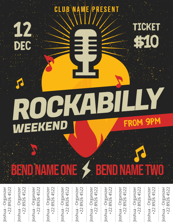 Rockabilly Music Tear-off Tabs - Made with PosterMyWall.jpg