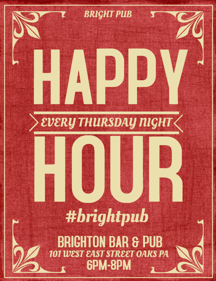 Happy Hour flyer blog - Made with PosterMyWall.jpg