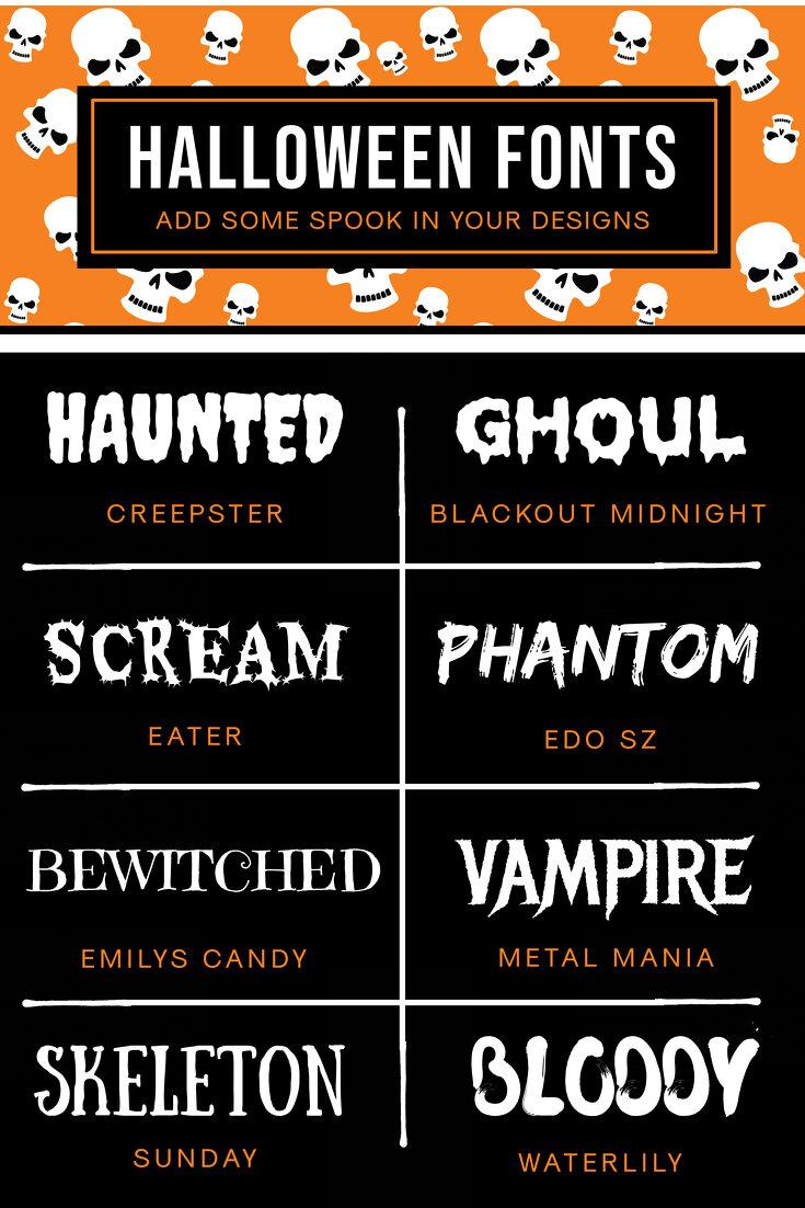 Halloween fonts summary.jpg