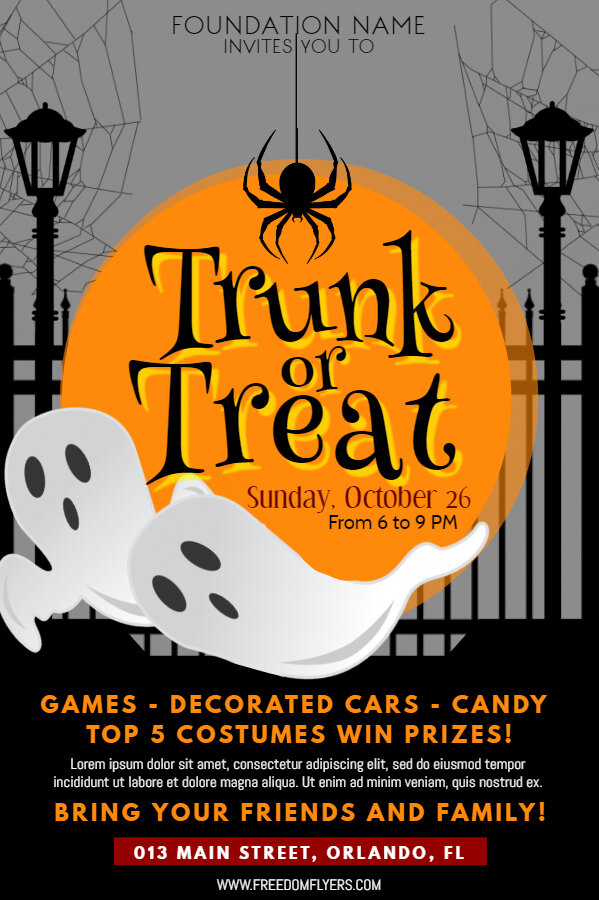 Copy of Trunk or Treat - Made with PosterMyWall.jpg