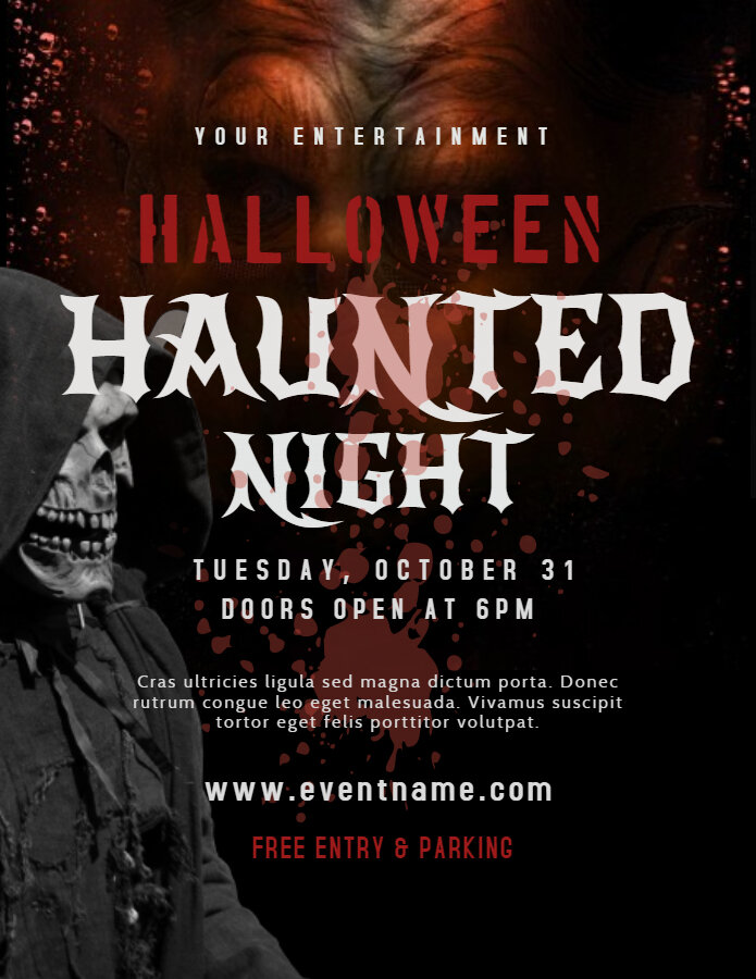 Halloween Night Flyer Template - Made with PosterMyWall.jpg