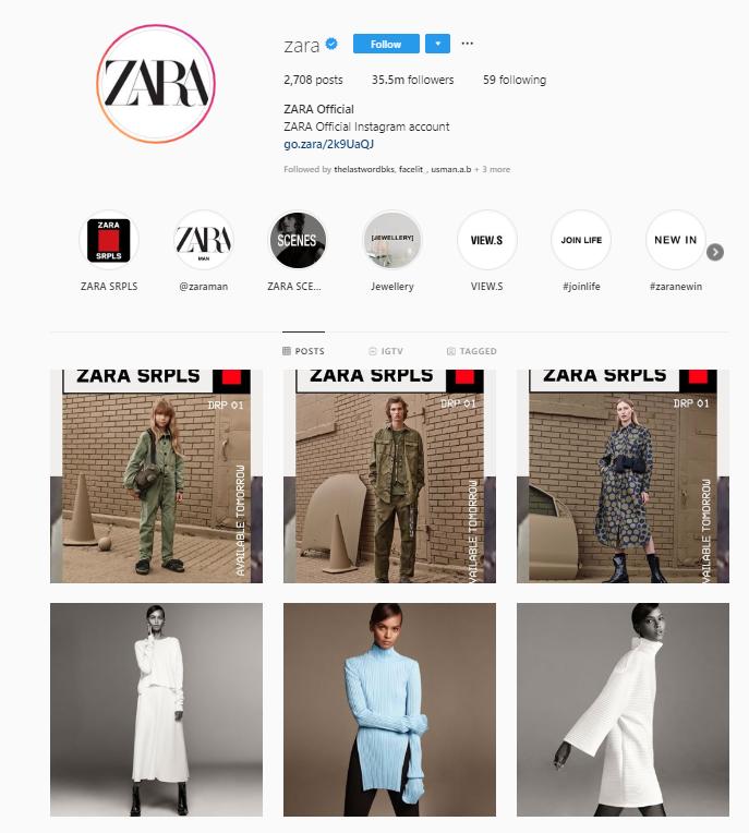Zara Instagram.PNG