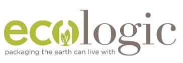 ecologic2.jpg