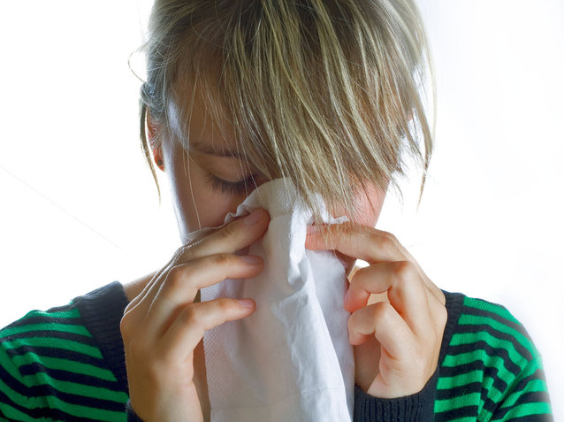 Allergens www.thehappyhabitat.com.au