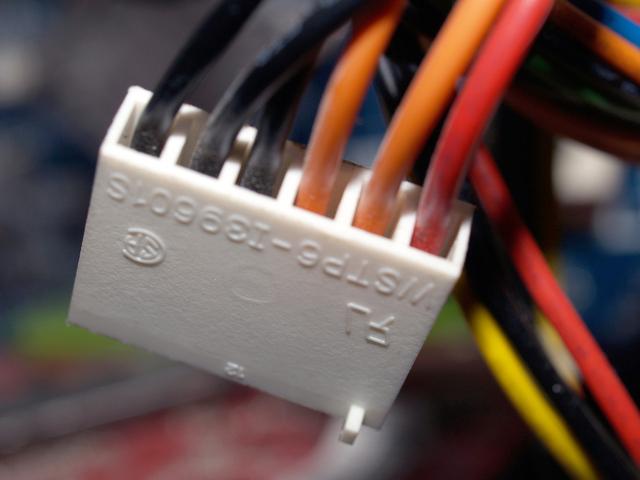 Electricity wires www.thehappyhabitat.com.au