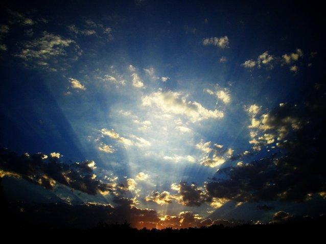 Sky www.thehappyhabitat.com.au