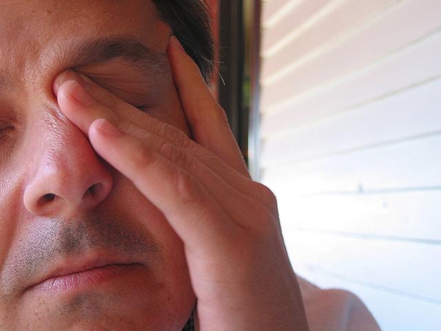Insomnia www.thehappyhabitat.com.au