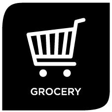 groceryblack.jpg