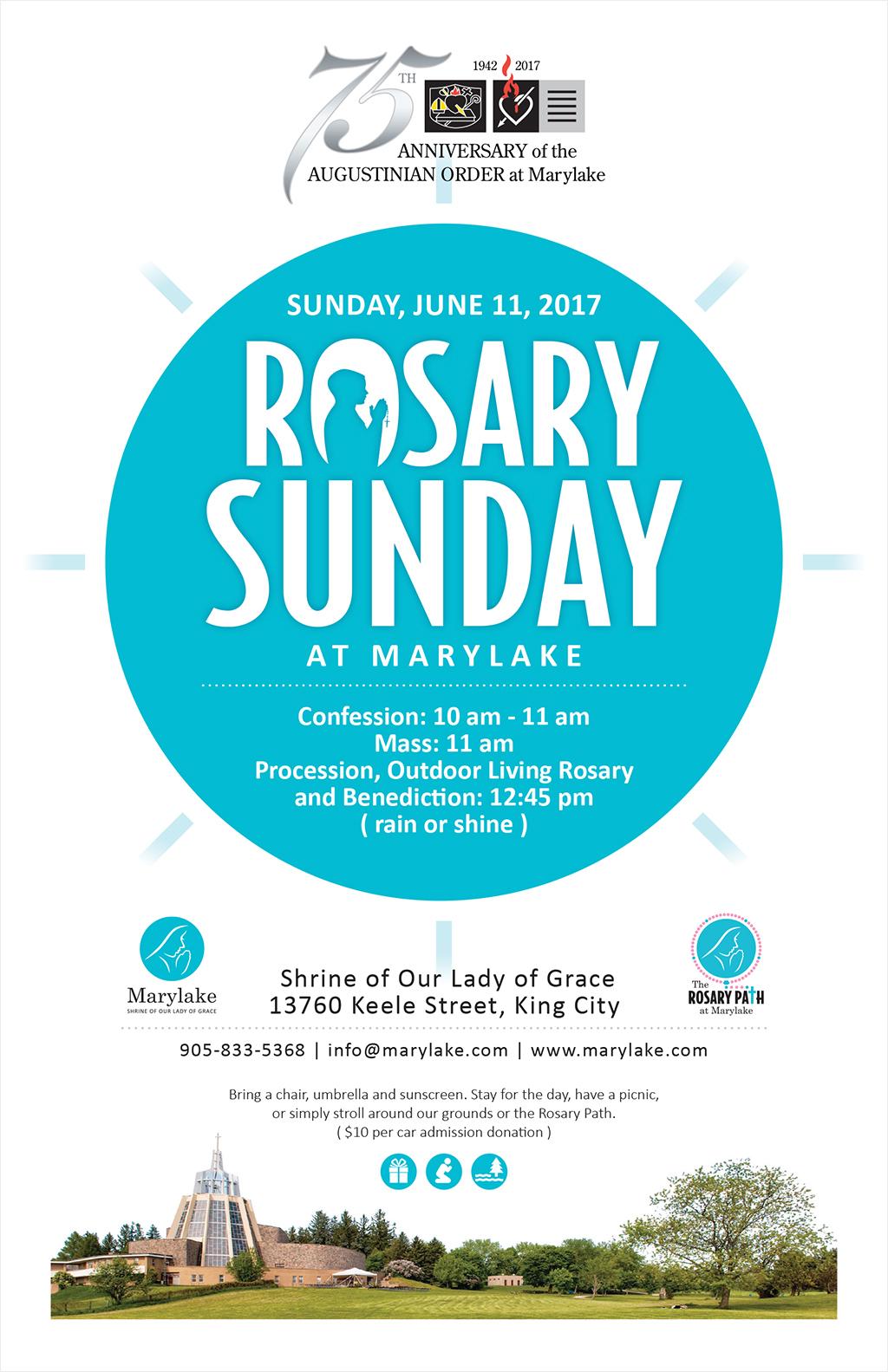 Marylake_Rosary_Sunday_2017