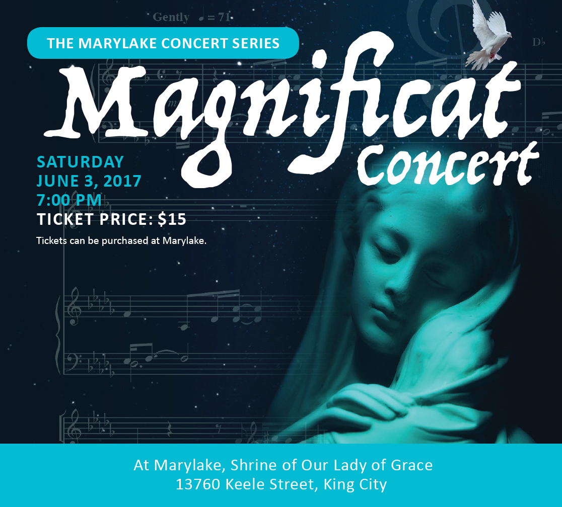 Marylake_Magnificat_Concert