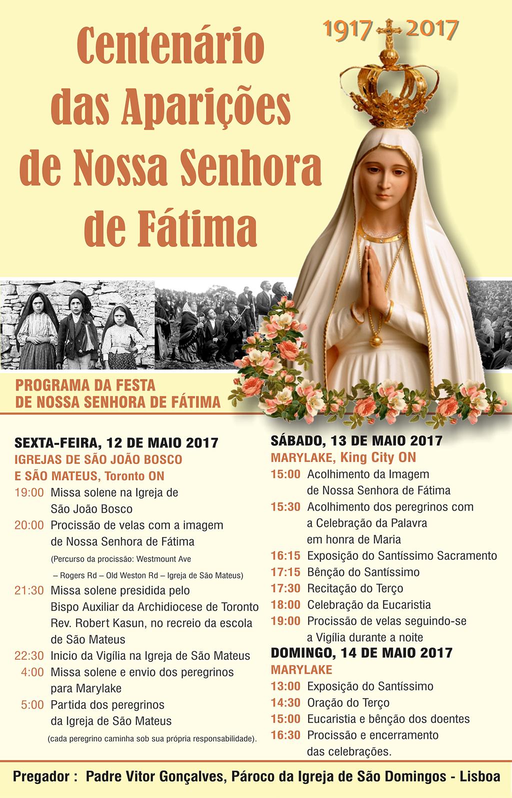 Marylake_Feast_of_Our_Lady_Fátima