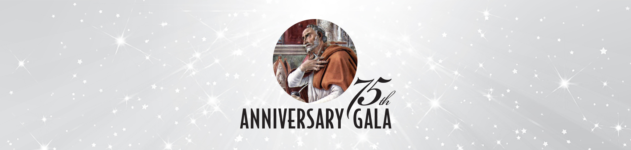Marylake_75th_Anniversary_Gala_banner