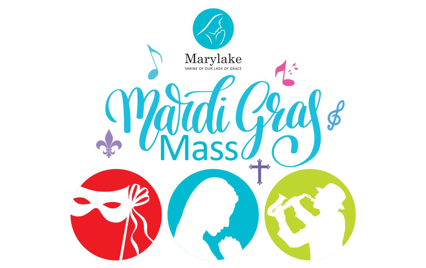 marylake_mardigras_mass.jpg