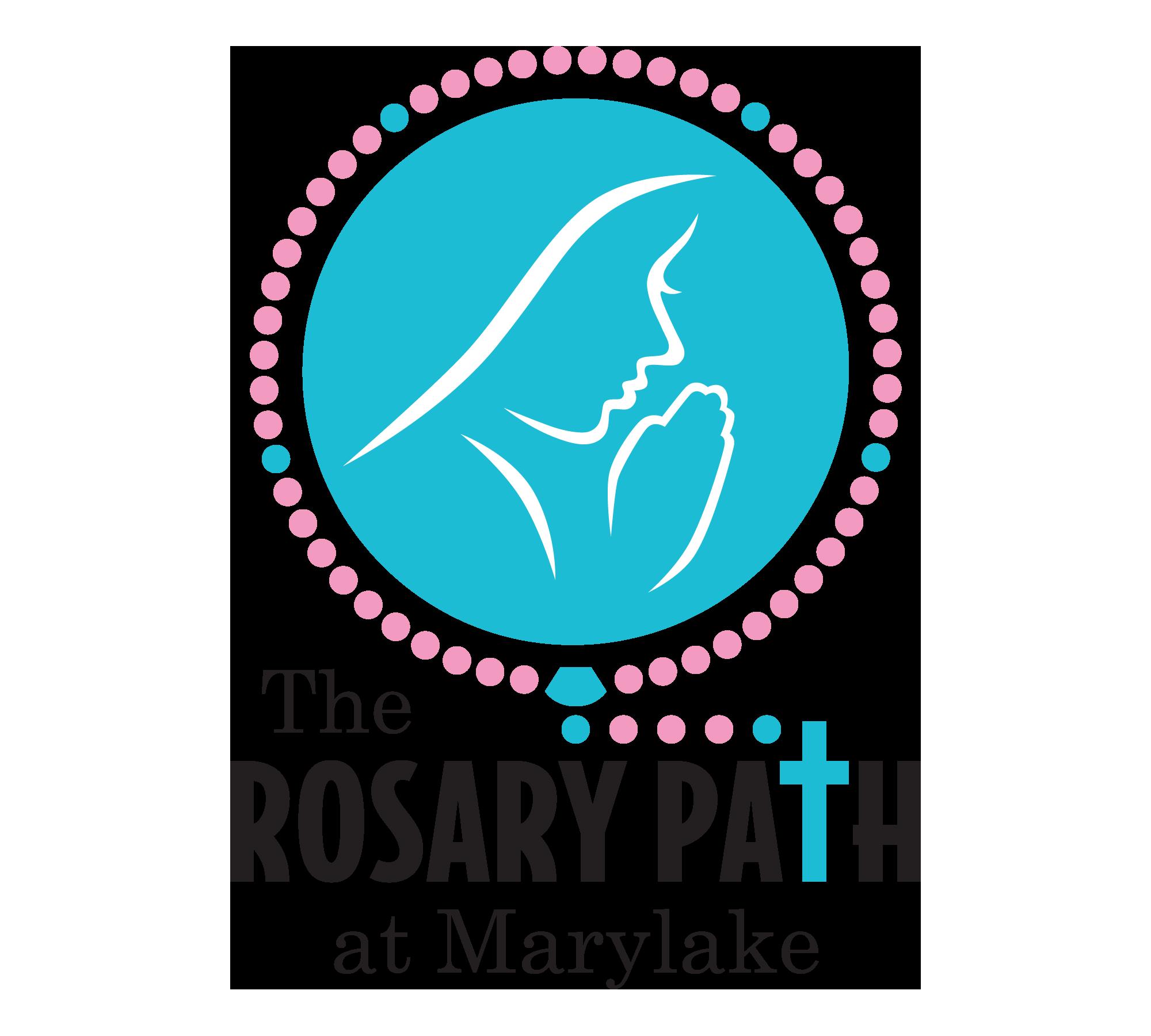 rosary_path_logo_OL.png