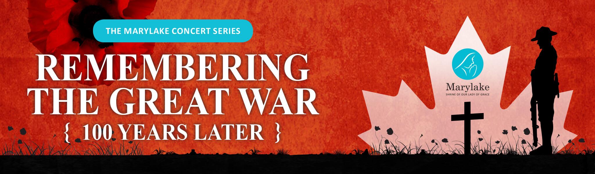remembering_the_war_banner.jpg