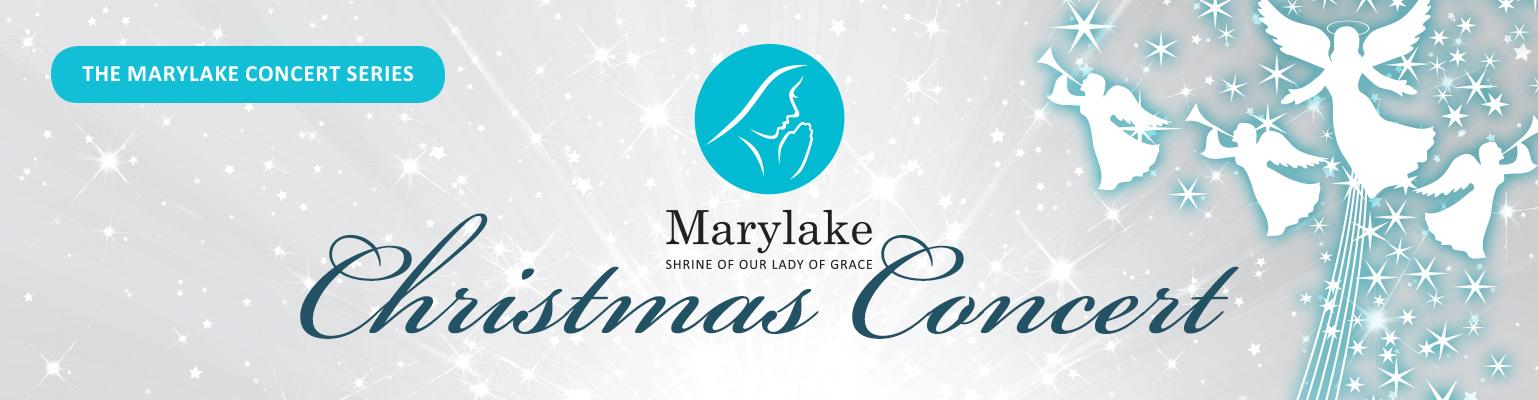 marylake_christmas_concert_banner.jpg