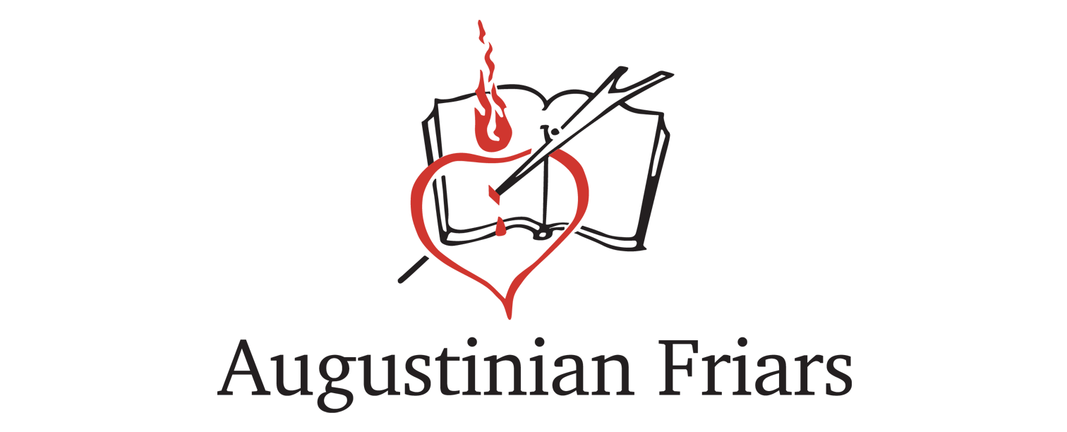 augustinian_friars_logo_website_page.png