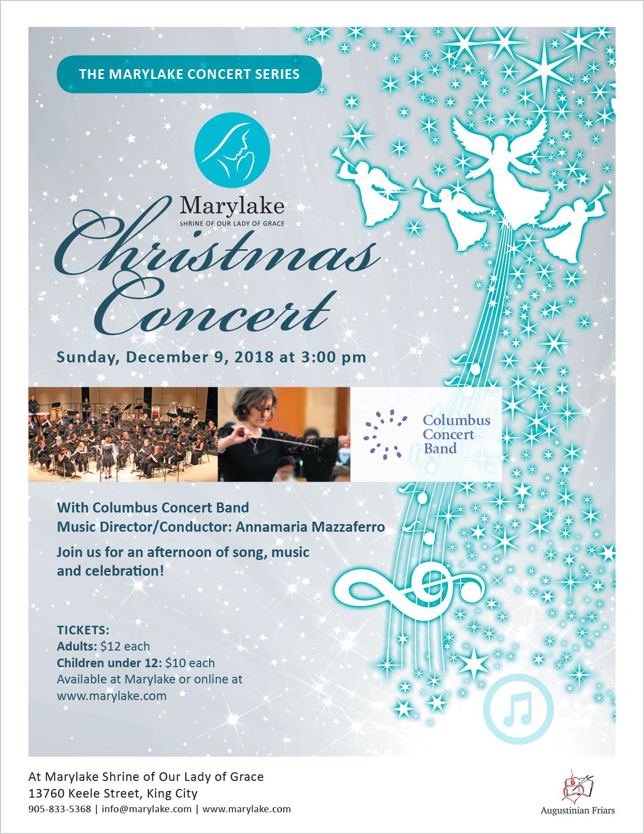 marylake_CCB_christmas_concert_8.5x11.jpg