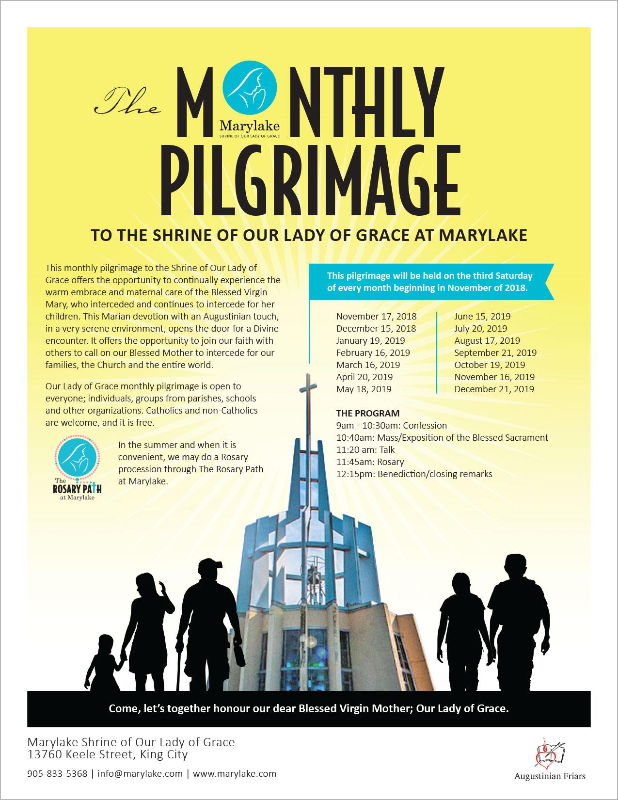 marylake_monthly_pilgrimage_8.5x11.jpg