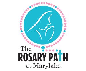 rosary_path_logo_300x250.jpg