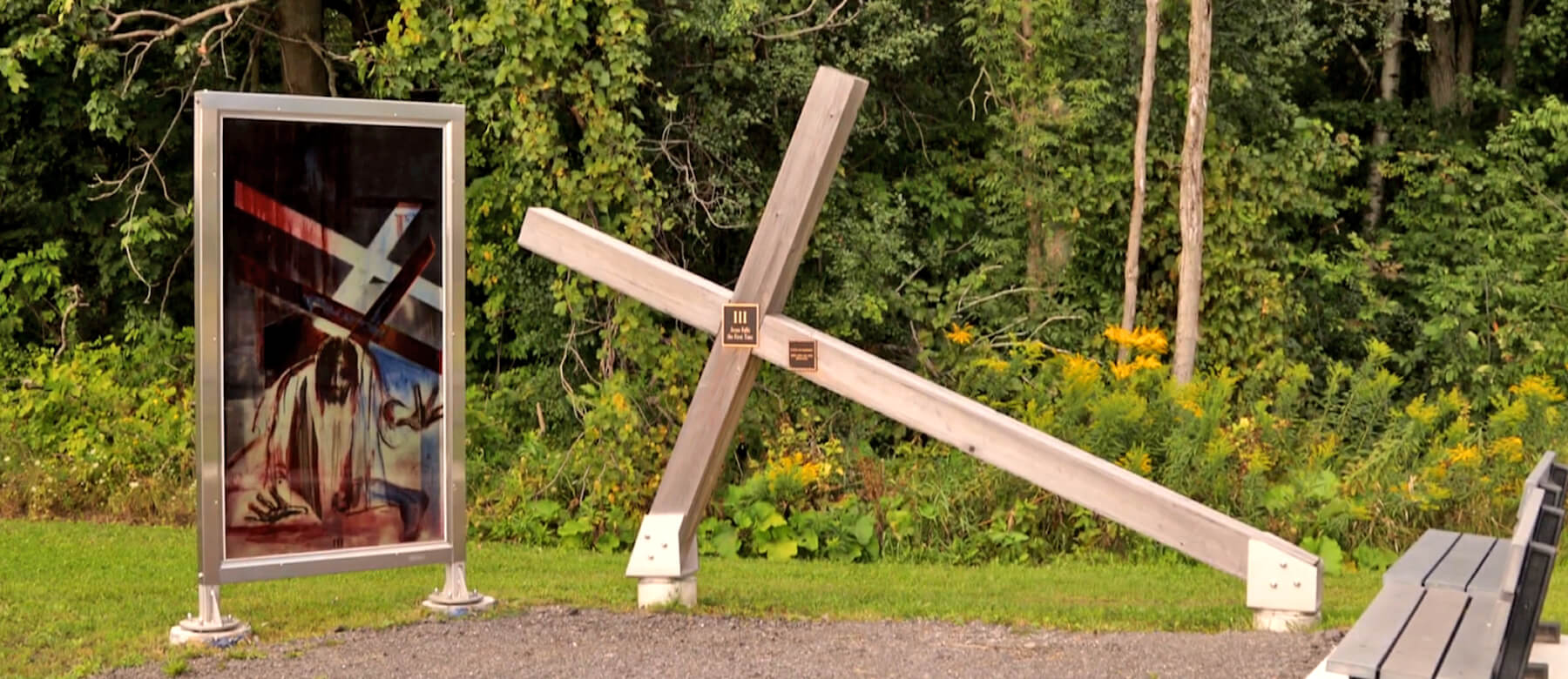 rosary_path_banner_stations_of_the_cross2.jpg