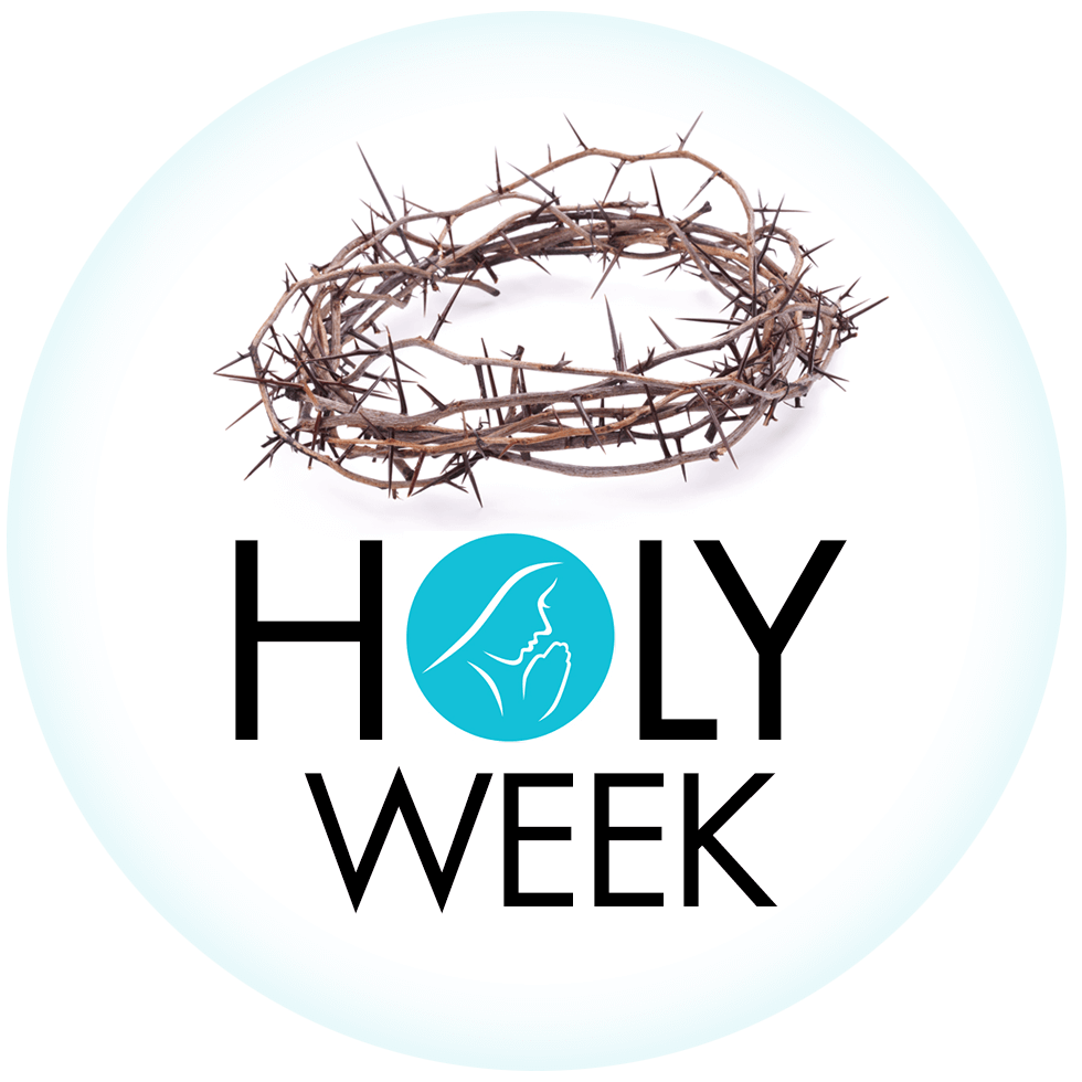 marylake_events_holy_week.png