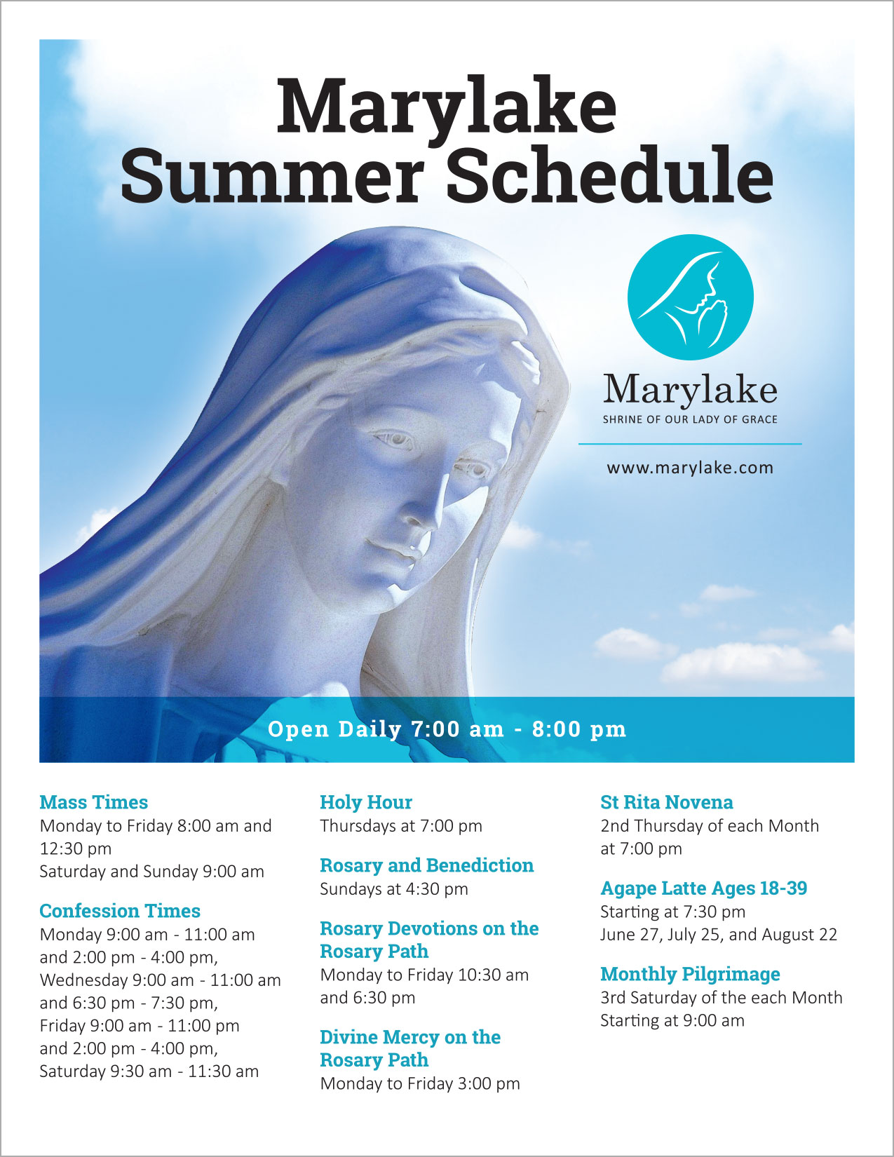 2019_marylake_summer_schedule.jpg