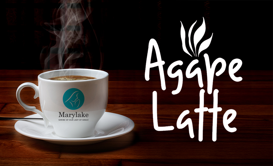 marylake_spotlight_agape_latte.jpg