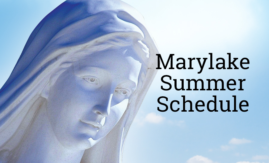 marylake_spotlight_summer_schedule.jpg