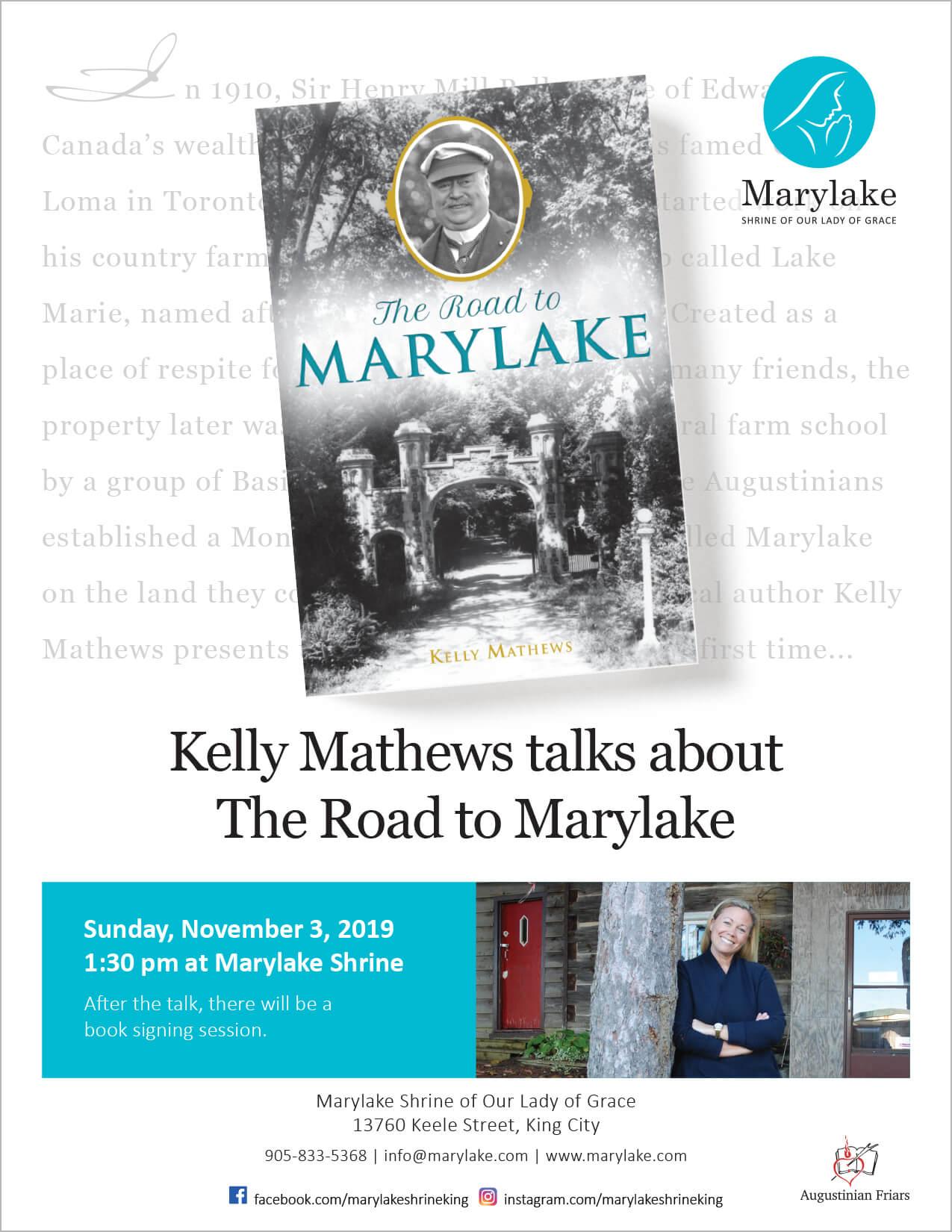 2019_marylake_road_to_marylake_8.5x11.jpg