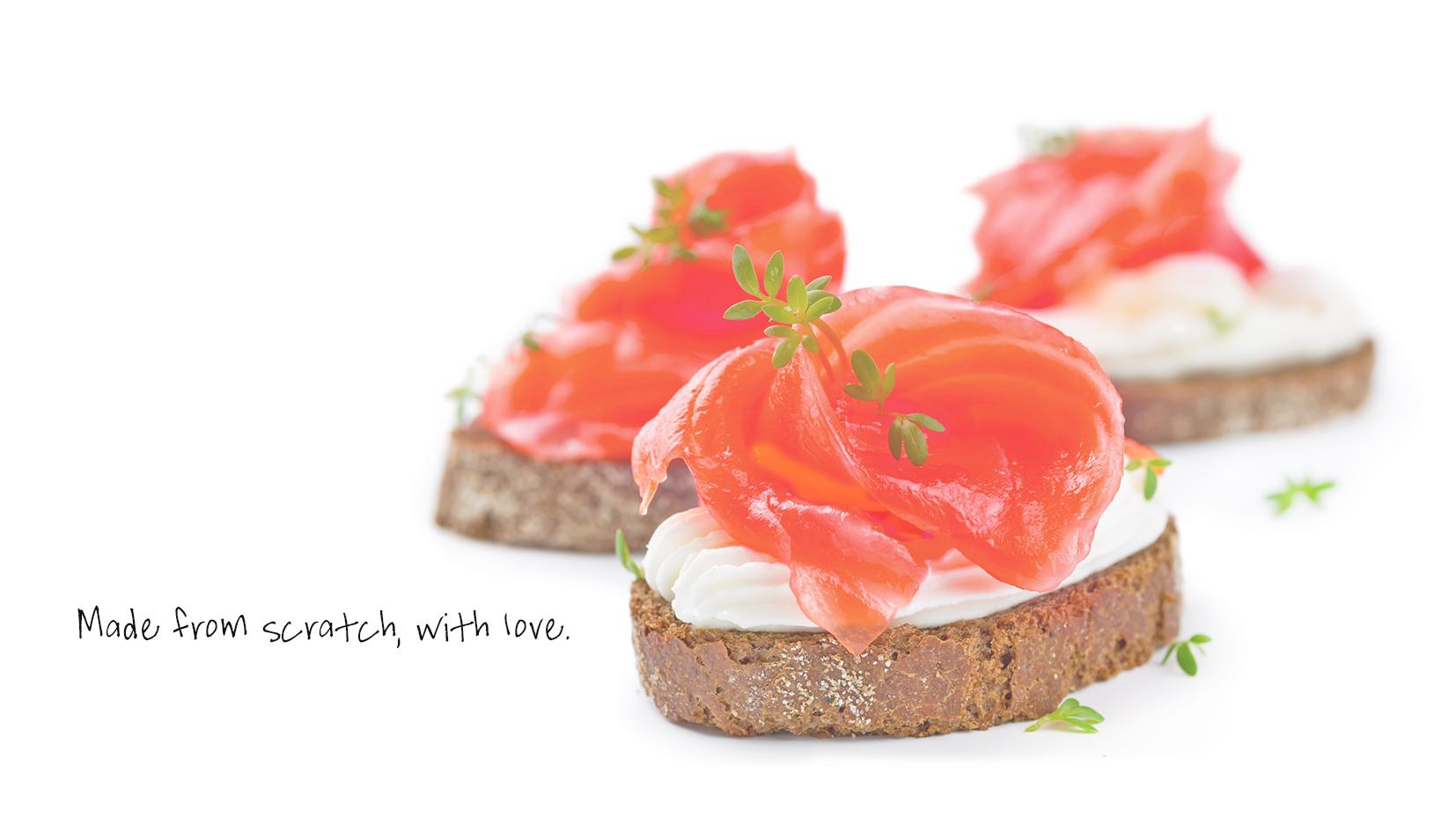 salmon image.jpg