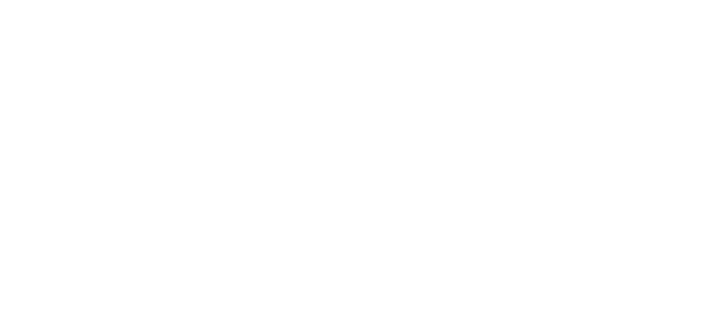 jazz new logo.png
