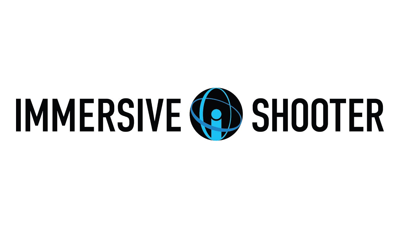 Logo_Immersive_Shooter.png