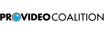 provideocoalitionlogo.png