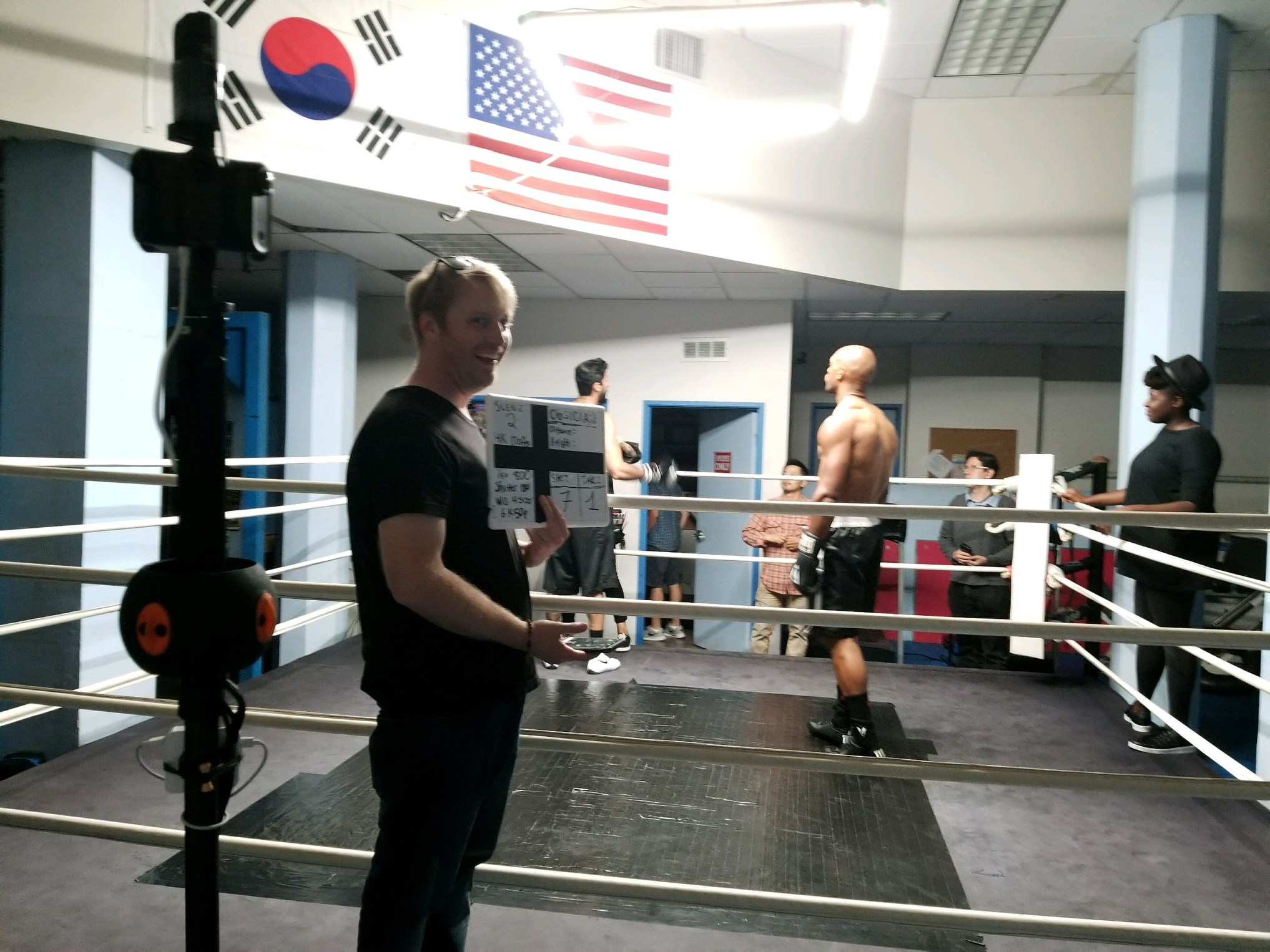 8ball Boxing Shoot.JPG