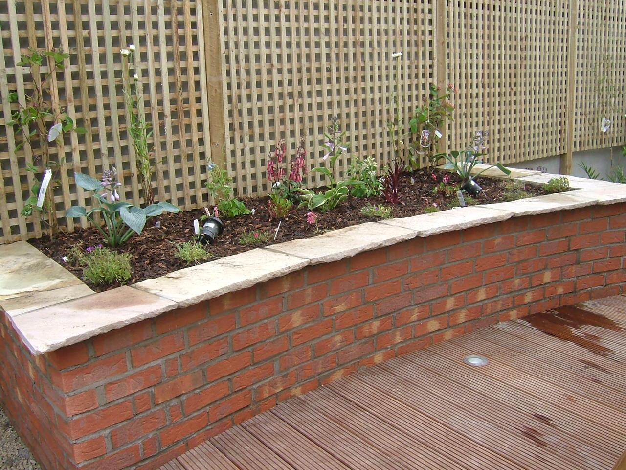 Raised Planters 2.jpg