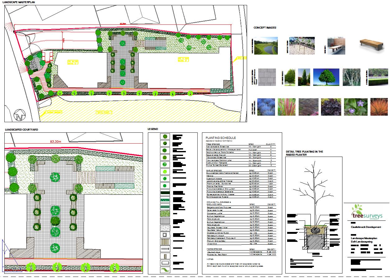 Setanta_Landscaping_Design2.png