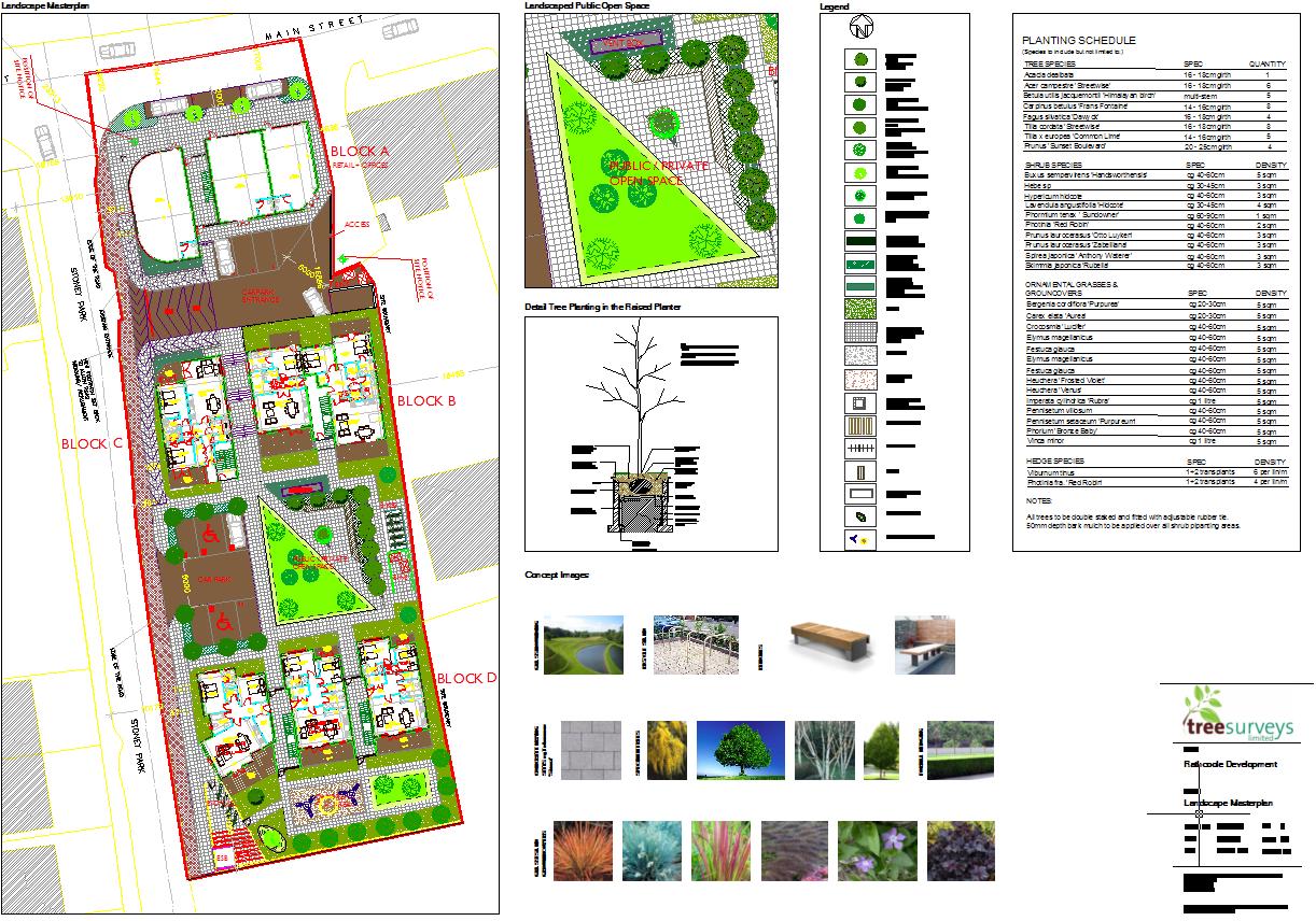 Setanta_Landscaping_Design3.png