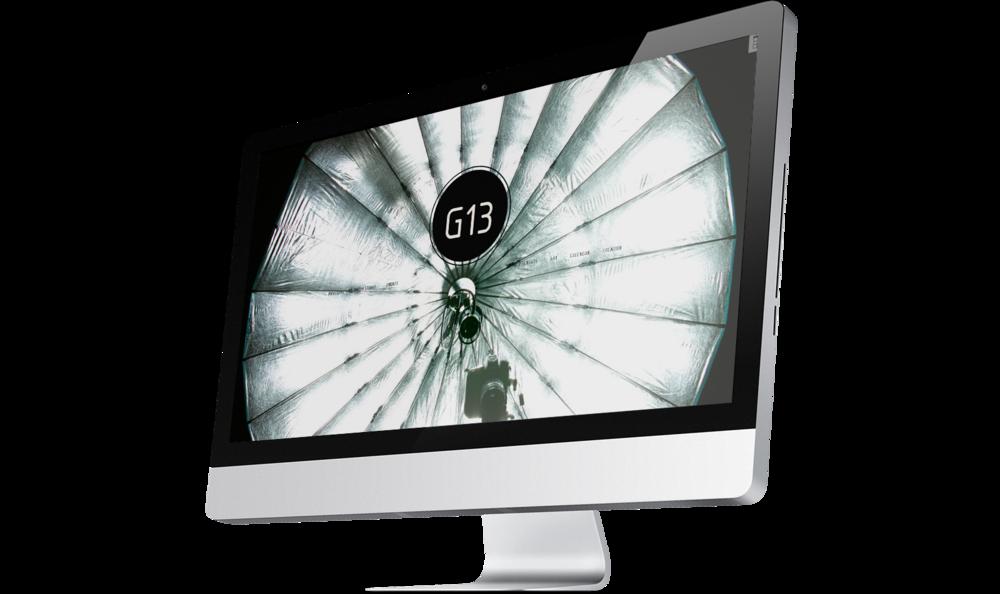 g13_iMac-2.png