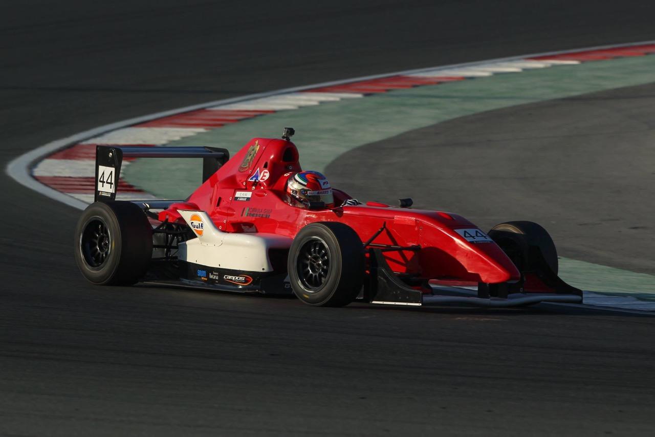 UAE Top Driver Al Ali.jpg