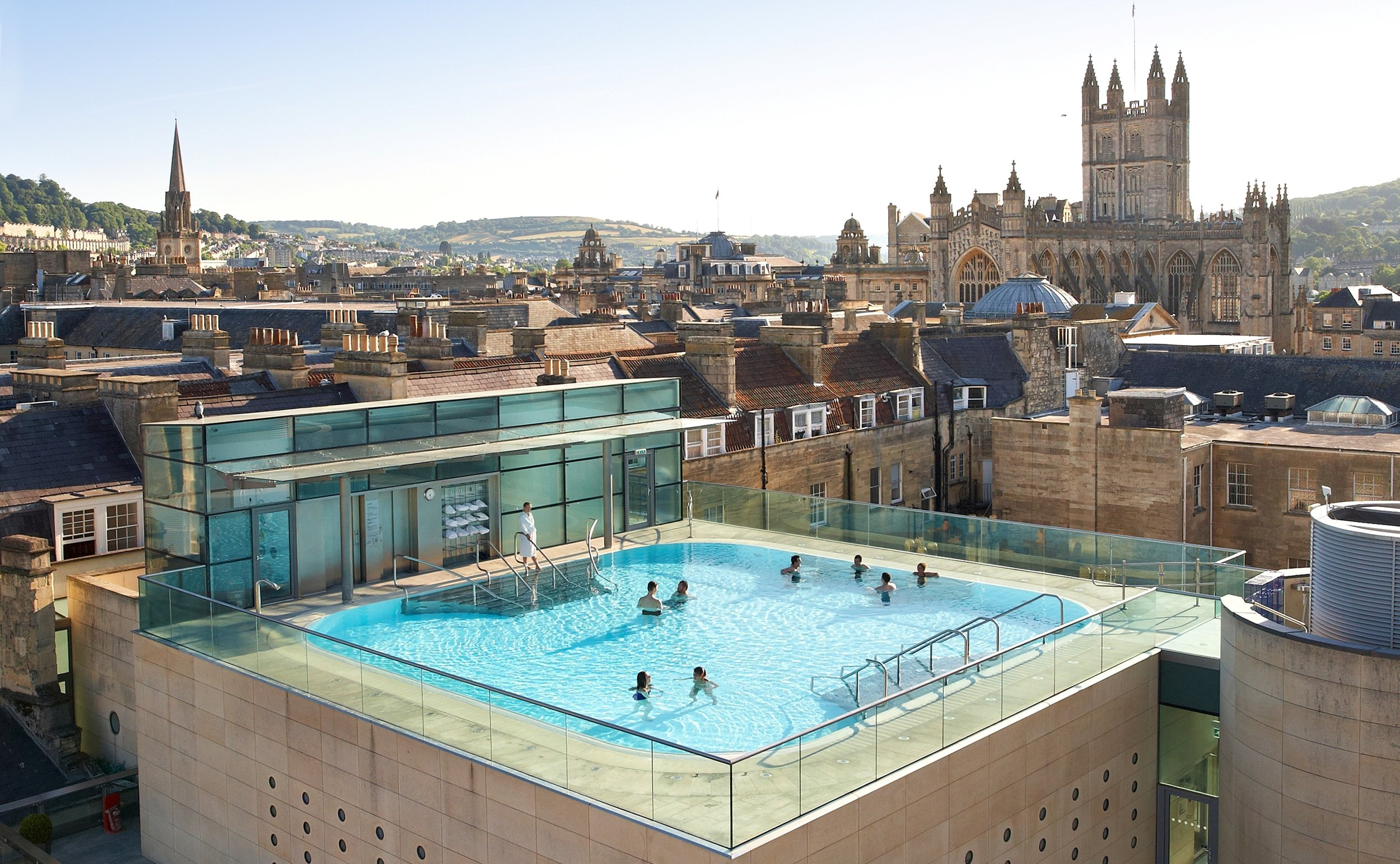 Thermae_Bath_Spa.jpg