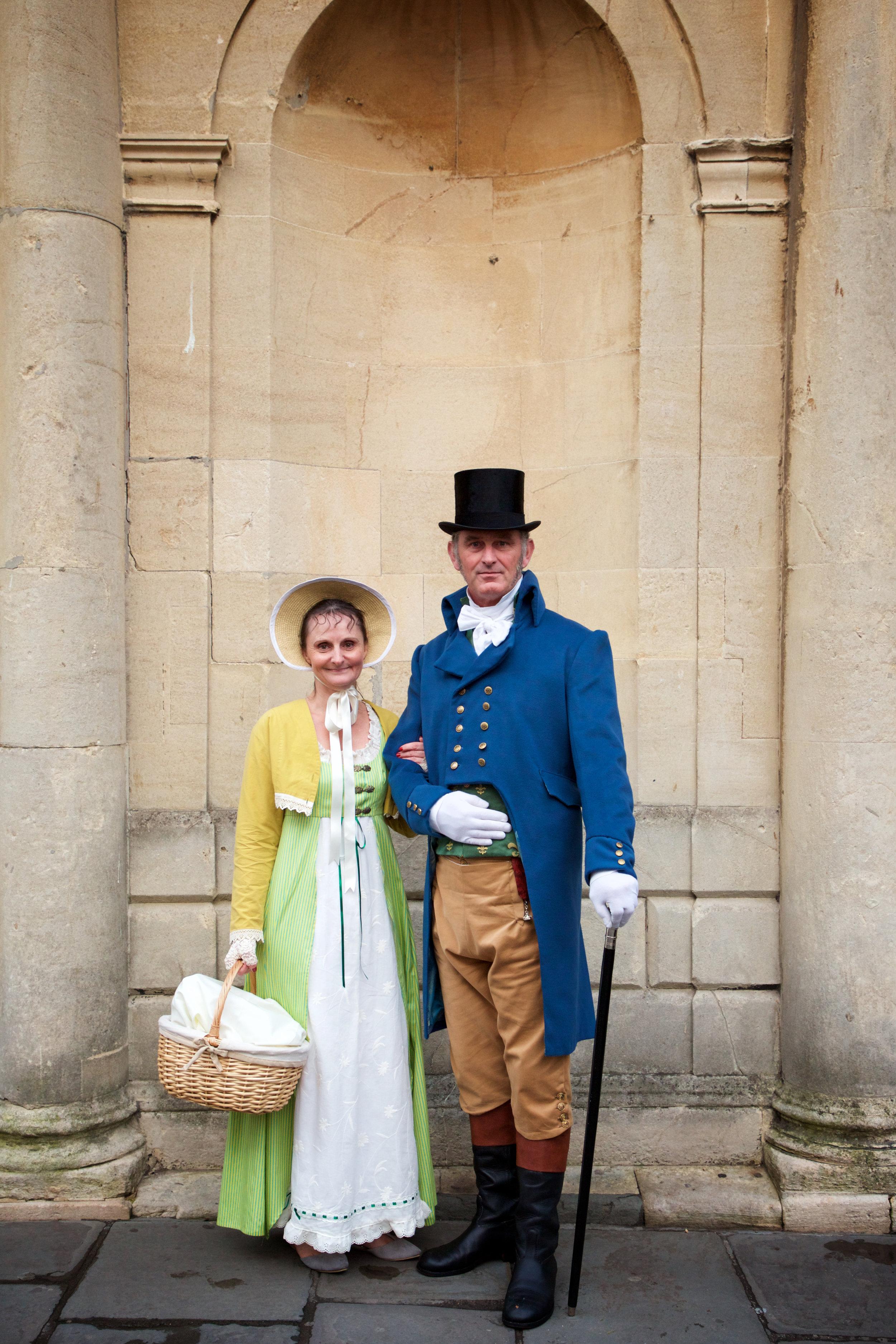 Jane_Austen_Festival_(41).jpg