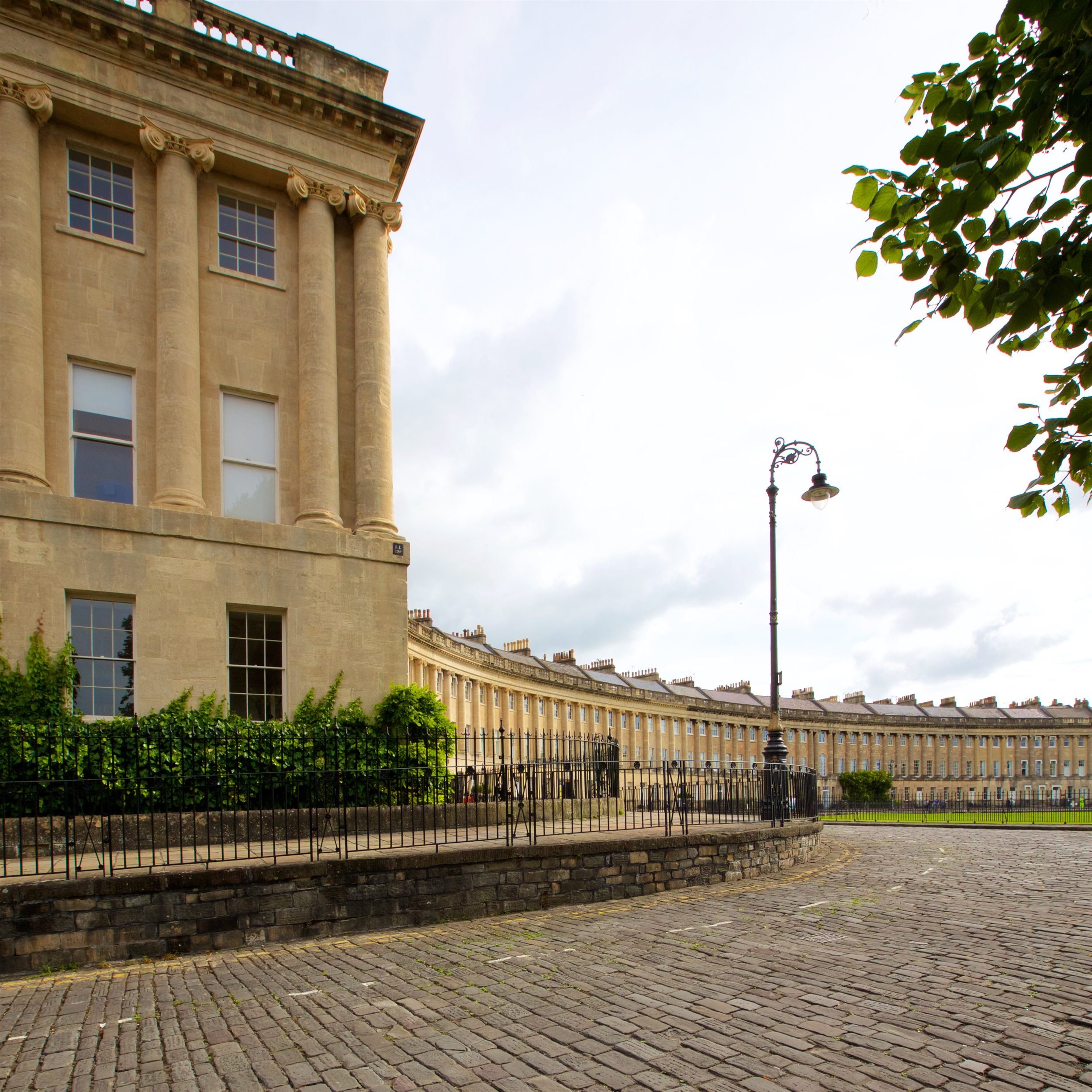 Royal_Crescent_(11).jpg