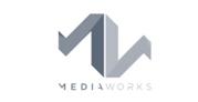 mediaworks.jpg