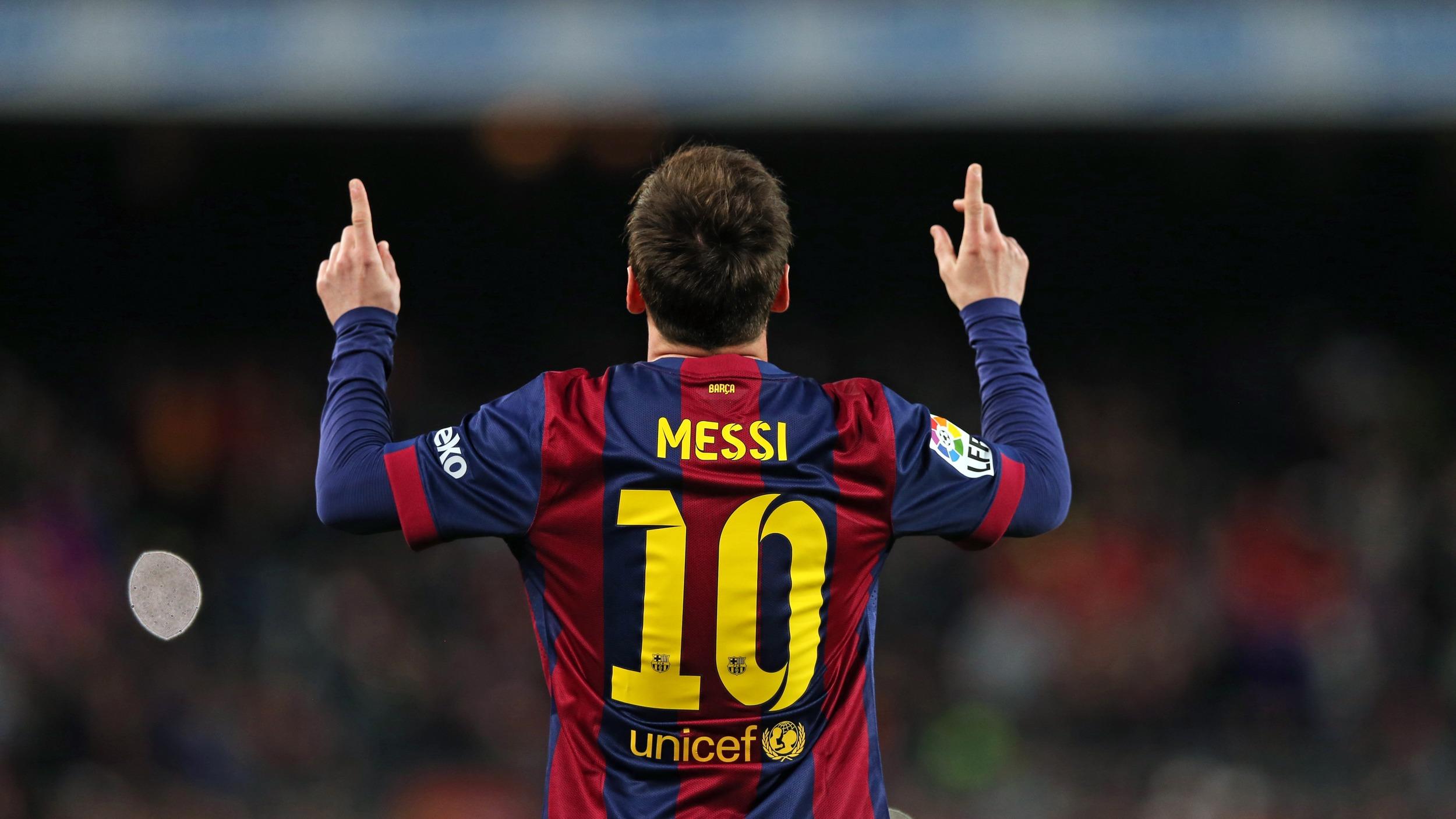 Foto: Miguel Ruiz/FC Barcelona via Getty Images